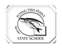 Flying Fish Point State School